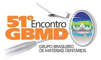 51-encontro-do-gbmd