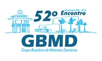52-encontro-do-gbmd