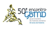 50-encontro-do-gbmd
