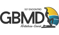 53-encontro-do-gbmd