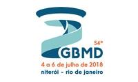 54-encontro-do-gbmd