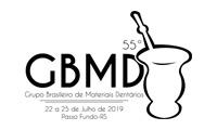 55-encontro-do-gbmd