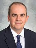 prof-dr-jacques-eduardo-nor