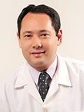 prof-dr-marcelo-giannini