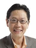 dr-yu-zhang