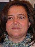 dr-maria-del-mar-perez