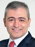 prof-dr-giuseppe-romito