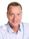 prof-dr-roland-frankenberger