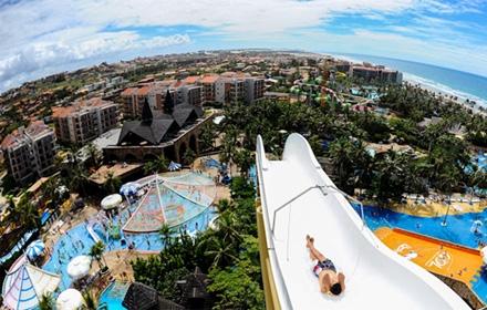 porto-das-dunas-beach-park