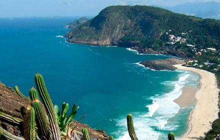 praia-de-itacoatiara-costao-de-itacoatiara