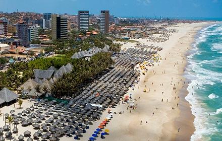 praia-do-futuro