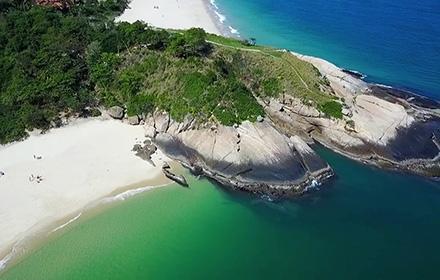 praia-do-sossego