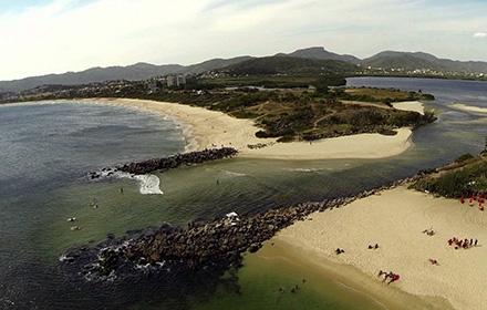 praia-de-itaipu