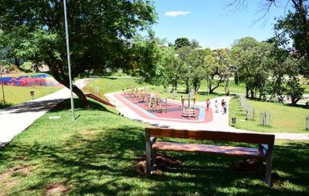 parque-da-gare