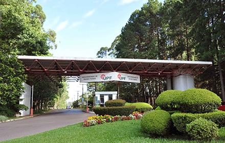 upf-campus-portico