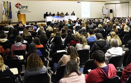 upf-centro-de-eventos-auditorio
