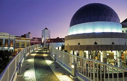 centro-cultural-dragao-mar